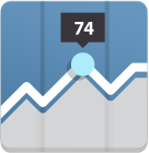 siti web per farmacie - statistiche