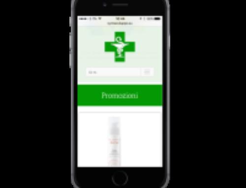 Salute e benessere come stile di vita: le 5 migliori app sulla salute … – UrbanPost