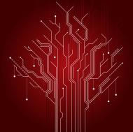 cyber natale