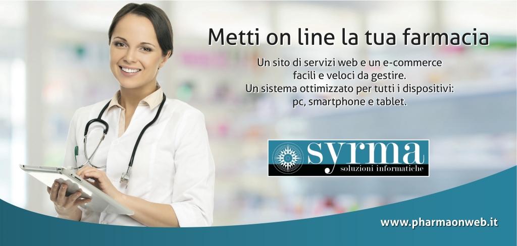 diti web farmacie