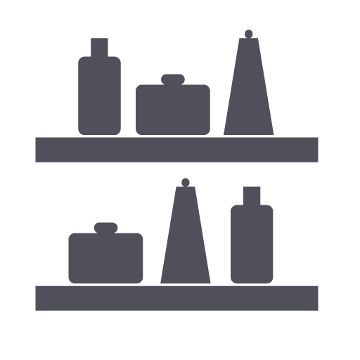 siti web per farmacie - ecommerce
