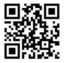 qr-code ecommerce