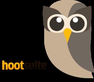 hootsuite content curation